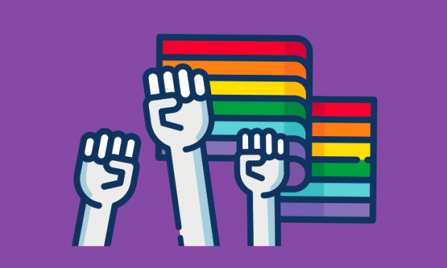 """""""Imparables"""", la radiografía LGBTI más completa de América Latina, llega a El Salvador"""