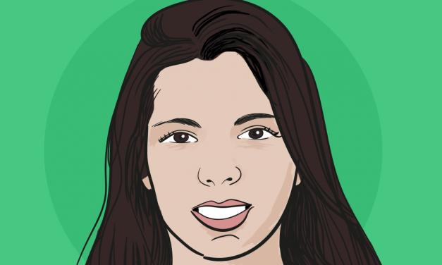 Daniela Quiroz y el desafío de crear experiencias cívicas