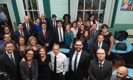 ¿Qué tan diversos son los gobiernos en América Latina? La verdad no tanto