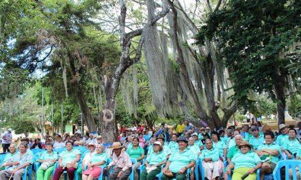 Festiver: la lucha por el ambiente en Colombia tiene su propio festival de cine