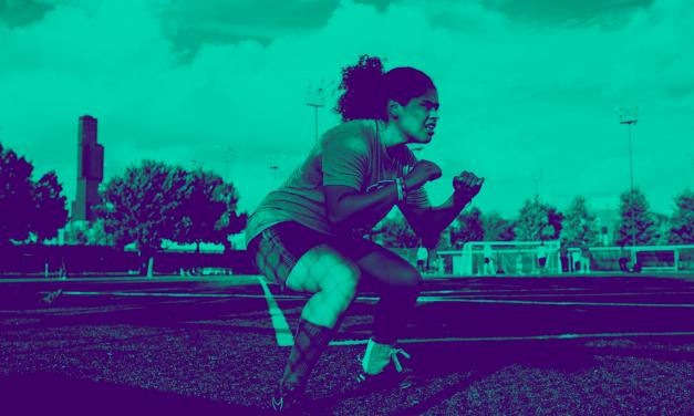 El contradictorio panorama del fútbol femenil en América Latina