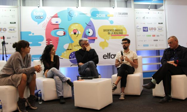 Dos géneros y cuatro miradas: ¿qué Latinoamérica cuenta la literatura joven?