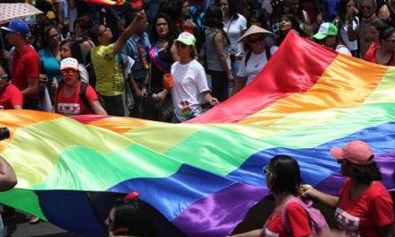 Imparables, la radiografía LGBT+ más completa de América Latina, llega a Costa Rica