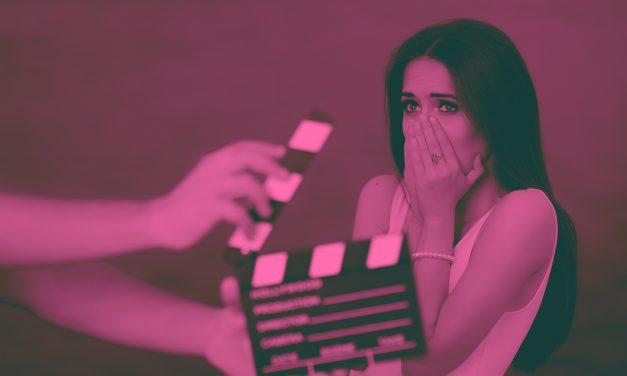 Violencia, género y matrimonio igualitario: las discusiones que iniciaron las telenovelas en América Latina