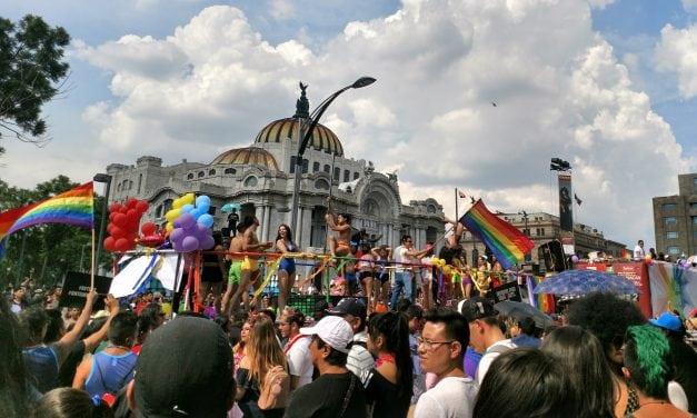 Empresas y Orgullo LGBTI+ en América Latina, ¿alianzas necesarias o 'pinkwashing'?