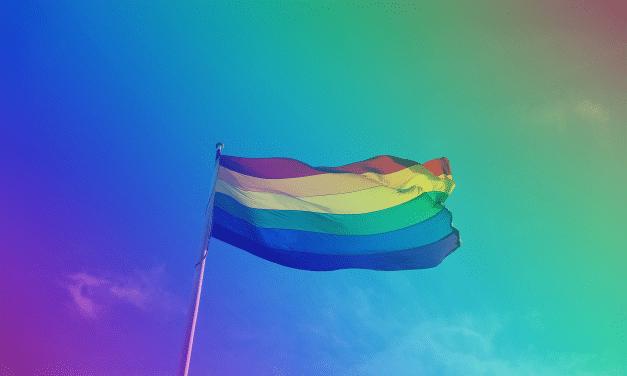 Seis rostros LGBTI+ en la arena política de América Latina