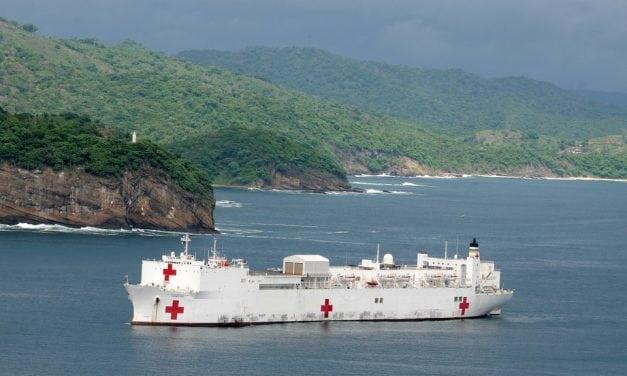 China y América Latina, una mirada a su relación económica a partir del Canal de Nicaragua
