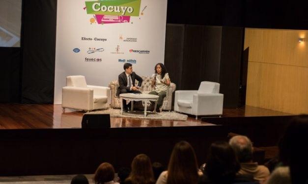 Impulsar al periodismo en tiempos de crisis, las lecciones del I Festival Cocuyo en Venezuela