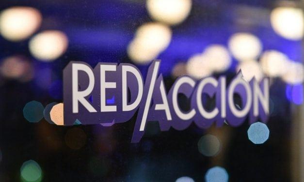 Red/Acción, el nativo digital argentino que apuesta por el periodismo con propósito. Entrevista con Chani Guyot