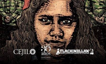 El difícil camino para obtener justicia en casos de violencia sexual en México, Colombia y Venezuela