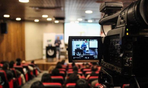 Rigor, credibilidad y transparencia para generar un modelo sostenible para el periodismo. Reflexiones #ElOtro2018