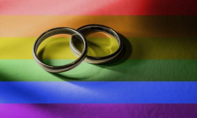 El matrimonio igualitario y su impacto positivo en la salud pública