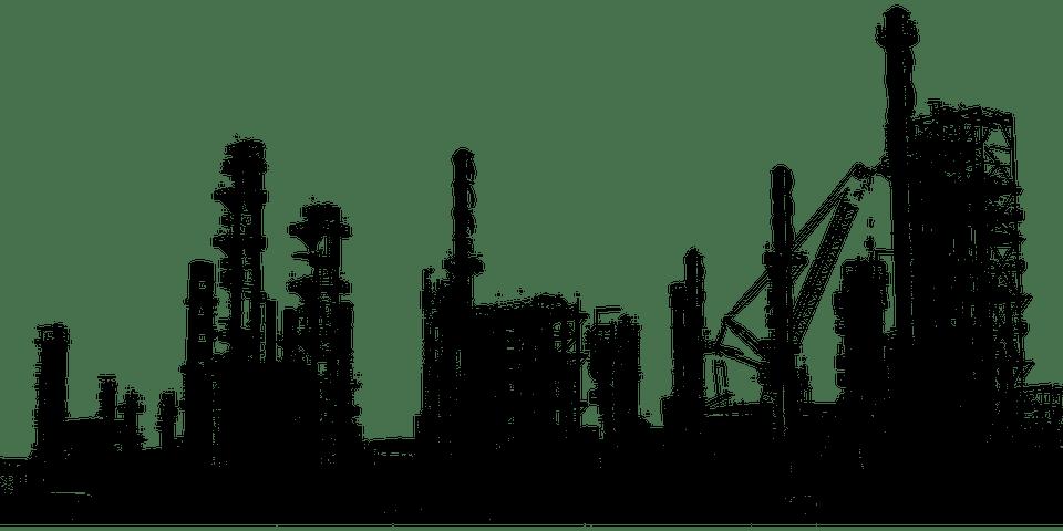 AMLO: reactivación y nuevas refinerías, ¿la mejor apuesta energética y ambiental para México?