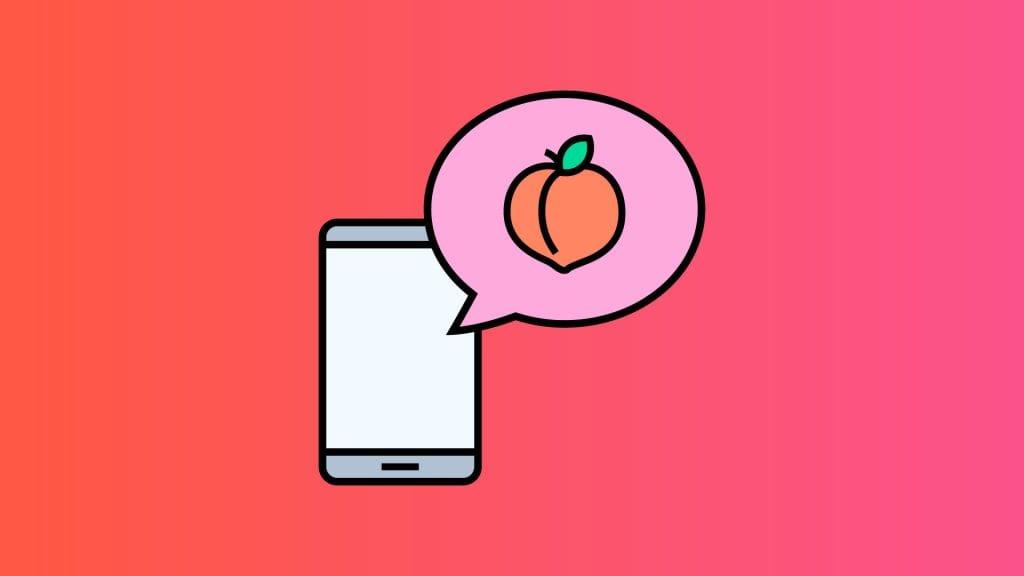 Sexting en cuarentena: cómo practicarlo y disfrutarlo de manera segura -  Distintas Latitudes